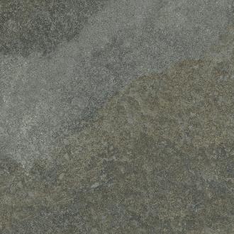 Гималаи серый обрезной DP604900R