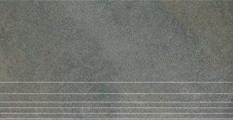 Гималаи серый ступень обрезной DP203800R