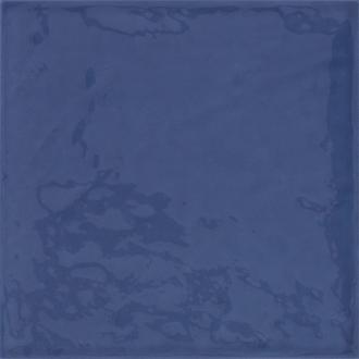 Giorno Azul