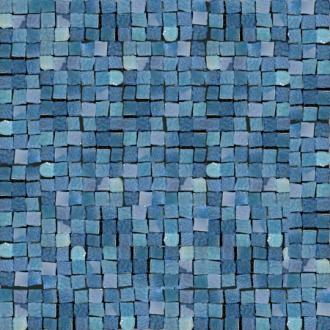 Glamour Blu