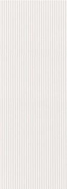 Плитка Porcelanosa Glass Blanco 31,6x90 глянцевая
