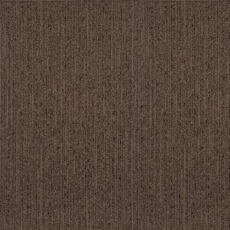 Гобелен коричневый КГ 01