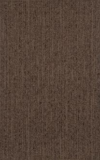 Гобелен коричневый низ 02