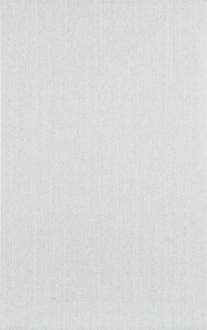 Гобелен коричневый верх 01