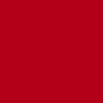 Gold Loft Rouge