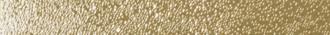 Golden Eye Listello Strass Gold