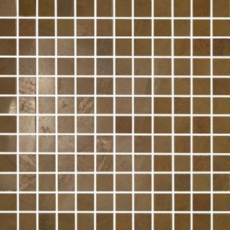 Golden Eye Mosaico Visone