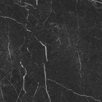 Grandi Marmi Black Galaxy