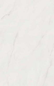 Grandi Marmi Carrara