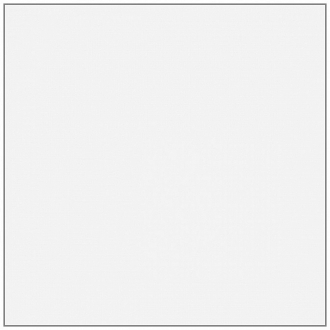 Граньяно белый 17000