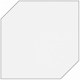 Граньяно белый 18000