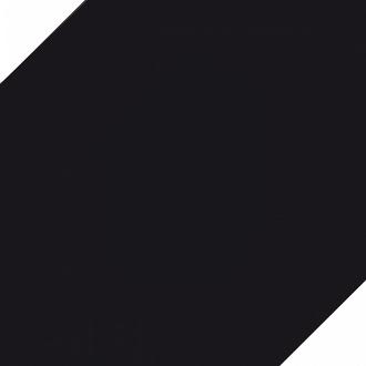 Граньяно чёрный 18013