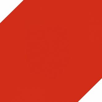 Граньяно красный 18014