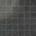 Heat Steel Mosaic Lap