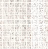 Hiros Mosaico Beige
