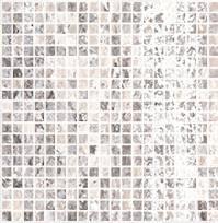 Hiros Mosaico Grigio