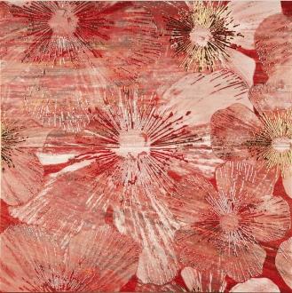 Hypnotic Rosso 2 pz Misti
