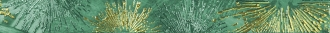 Hypnotic Verde Big