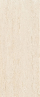 Imperiale Beige