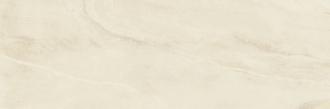 Imperiale Chiaro 187142