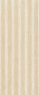 Imperiale Dipinto Beige