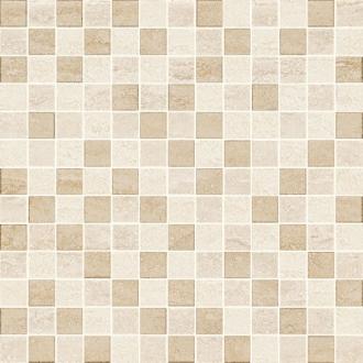 Imperiale Mosaico Mix