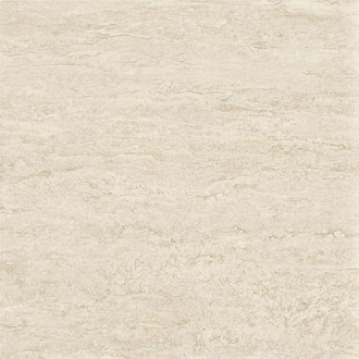 Imperiale Royal Beige
