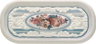 Inserto 9010 Versailles Azul