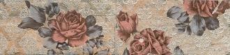 Inserto Vintage Roses South Side