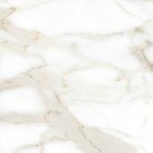 Inspire Floor Bianco Calacatta