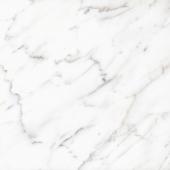 Inspire Floor Bianco Statuario