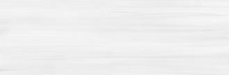 Искья белый обрезной 12092R