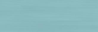 Искья бирюзовый светлый обрезной 12080R