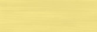 Искья желтый обрезной 12083R