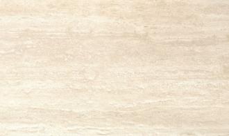Itaka beige wall 01