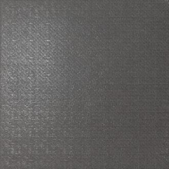 J241 Cube Astro Black