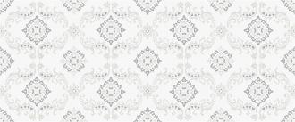 Jadore Deluxe Blanc