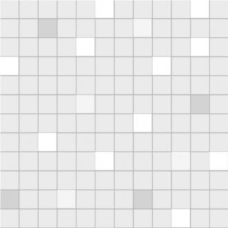 Jadore Mosaico Blanc