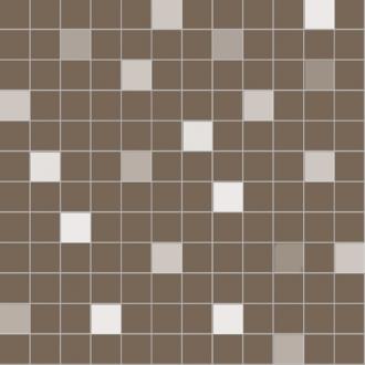 Jadore Mosaico Taupe