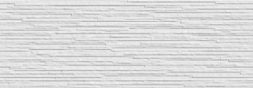 Плитка Porcelanosa Jersey Nieve 31,6x90 матовая