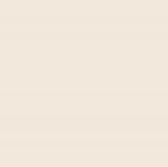 Калейдоскоп беж 1558