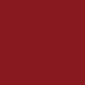 Калейдоскоп бордо 5188