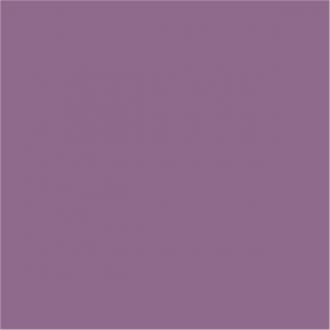 Калейдоскоп фиолетовый 5114