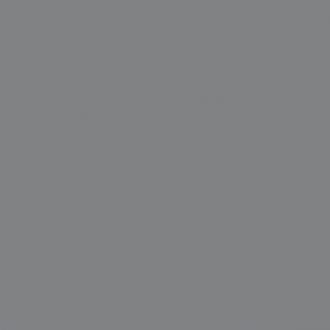 Калейдоскоп графит 5182