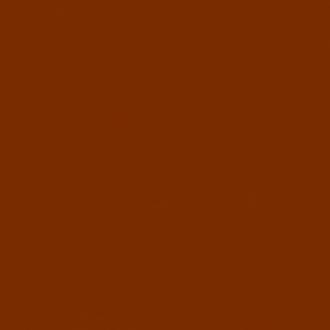 Калейдоскоп коричневый 5218