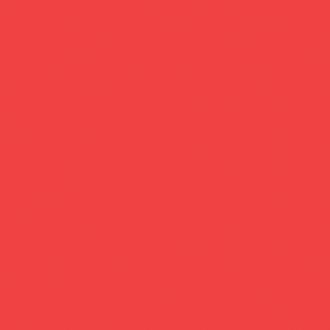 Калейдоскоп красный 5107