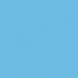Калейдоскоп лазурный 5112