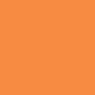 Калейдоскоп оранжевый 5108