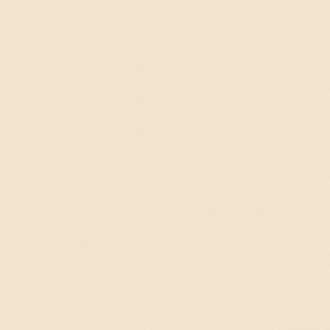 Калейдоскоп песок 5181