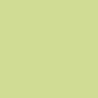 Калейдоскоп салатный 5110